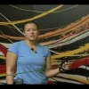 Resistance Band Exercises : Rotator Cuff Exercise with Resistance Bands