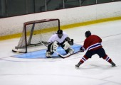 Body Checking in Youth Hockey Increases Injury and Concussion Risk