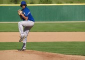 Pitchers Are at Greater Risk for Injury than Fielders