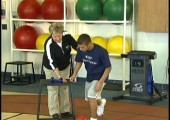 Injury Prevention: Little League Elbow