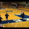 Two-Ball Dribbling Drills