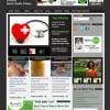 POINTS SPORTS HEALTH LAUNCHES NEW ONLINE MAGAZINE