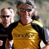 Athlete of the Month–MarathonMan Stefaan Engels