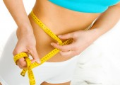 Can Weight Control Prevent Injury?