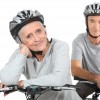 September is Healthy Aging Month!