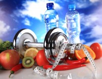 Sports Nutrition News from The Academy of Nutrition & Dietetics