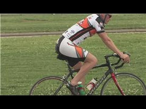Triathlon Training : Triathlon Training for Beginners
