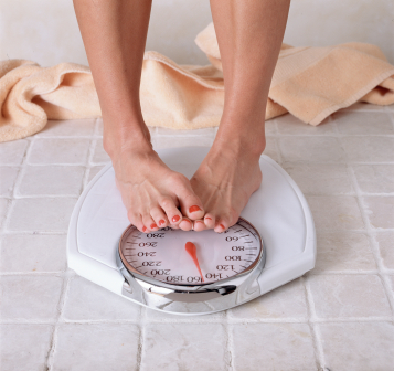 istock_4068393_weight_scale